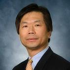 Professor Dennis K.J. Lin