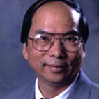 Professor Jeff Wu