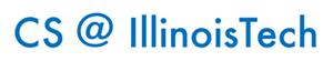 CS@IllinoisTech-logomark